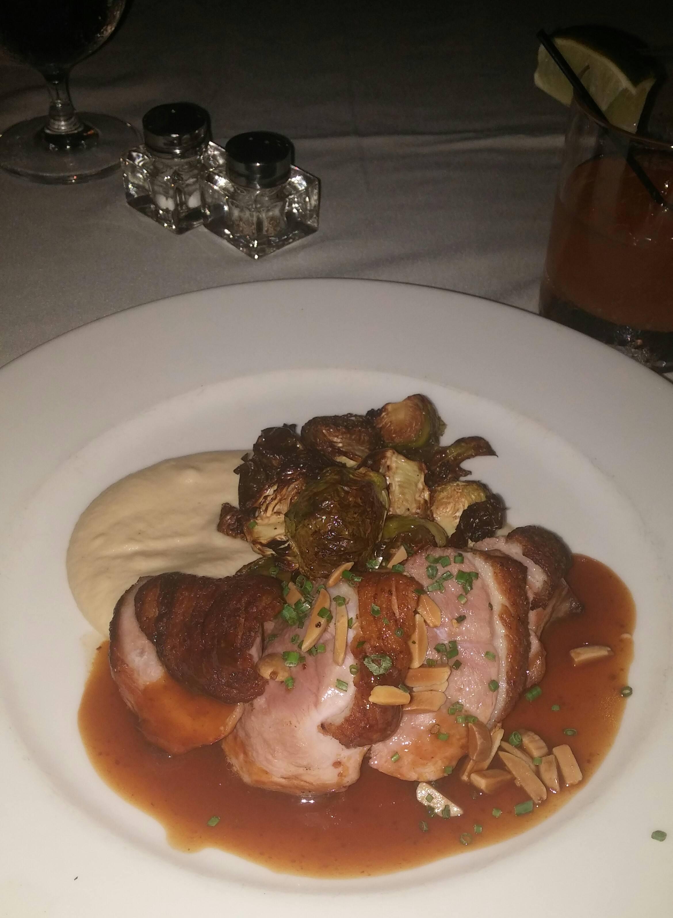 duck-dinner