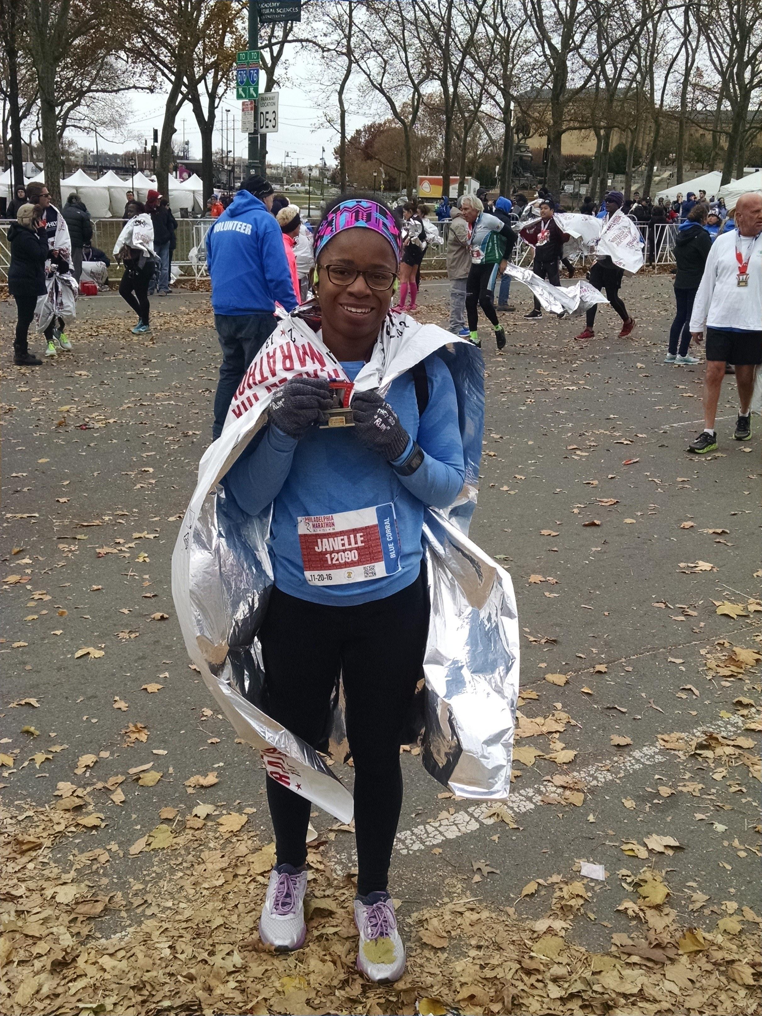 after-marathon