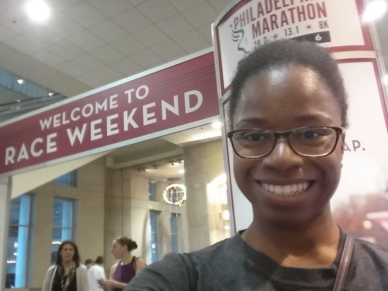 marathon-expo