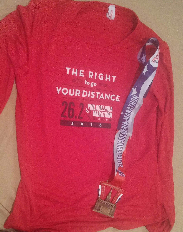 marathon-medal