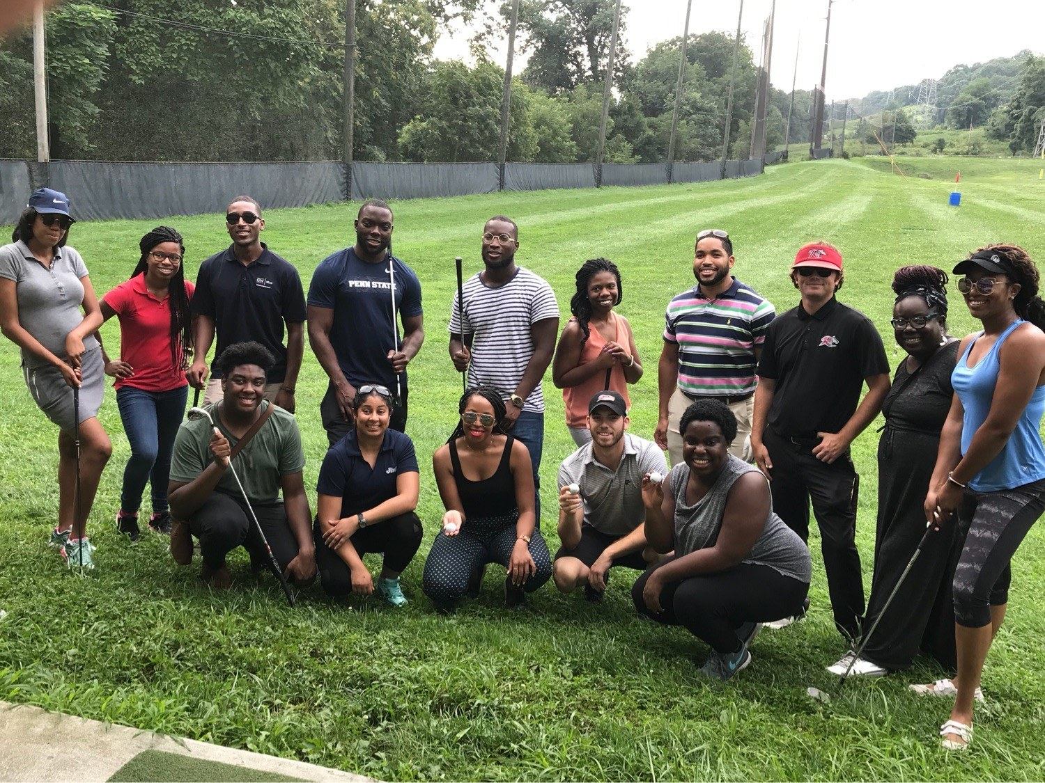 nsbe-golf-outing