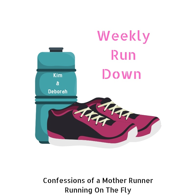 weekly-run-down-final
