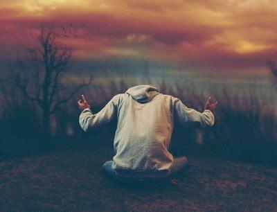 قصيدة سأعلو فوق أحزاني - كتبها : محمد علي ماهر 7