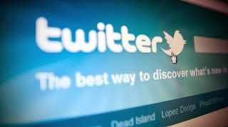 أسهم تويتر