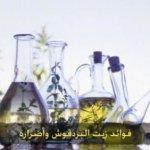 فوائد زيت الزيتون : +18 فائدة مثبتة علمياً 3