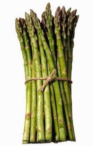 عن الهليون و فوائده : ماذا تعرف عن نبات الهليون ؟ 6