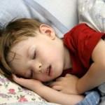 صور وأفكار لغرف نوم أطفال 16
