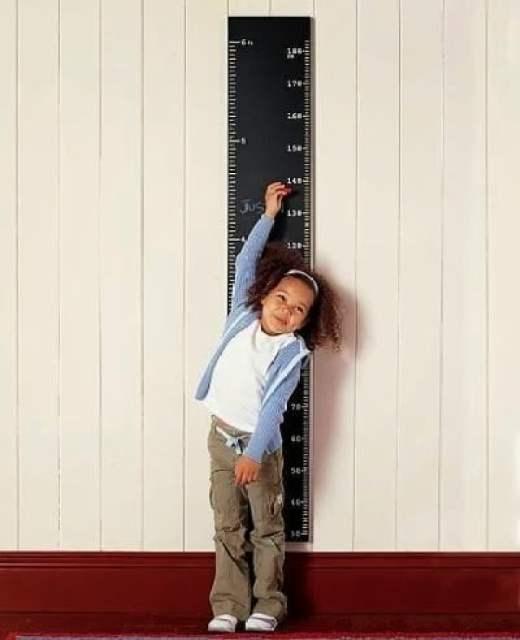 لماذا يزداد طول الإنسان و هو نائم ؟ 1