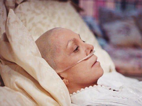 ما هي مسببات مرض السرطان 1