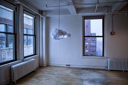 شاهد بالصور : 28 تصميم من أجمل تصميمات المصابيح المنزلية 30