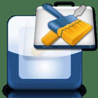 أهم و افضل البرامج المجانية لتنظيف الويندوز 4