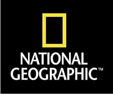 صورة اليوم من موقع ناشيونال جيوغرافيك September 12, 2014 at 06:00AM 1