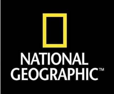 صورة اليوم من موقع ناشيونال جيوغرافيك September 12, 2014 at 06:00AM 2