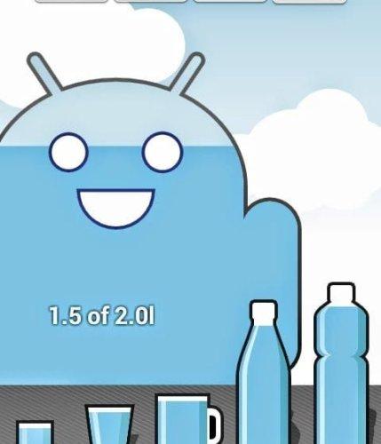 10 فوائد لشرب الماء 1