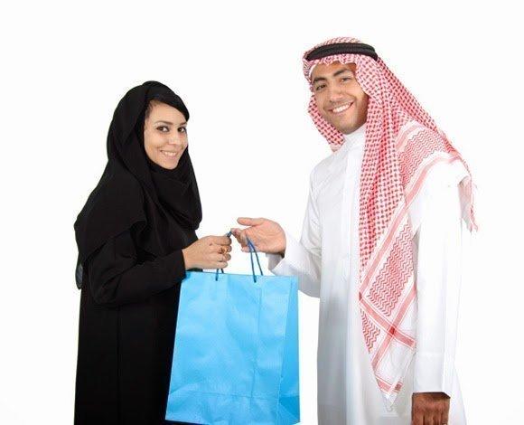 10 نصائح ذهبية للشراء من مواقع التسوق العربية 55