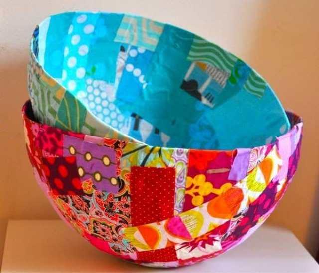 أفكار منزلية : أفكار منزلية مدهشة باستخدام بالون عادي 13