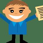 مقارنة أفضل 20 موقع يقدم خدمات البريد المؤقت مجاناً 6