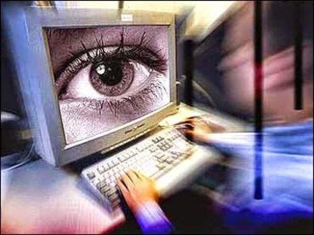 الوصايا العشر للحماية من جرائم النصب الإلكتروني ! 8