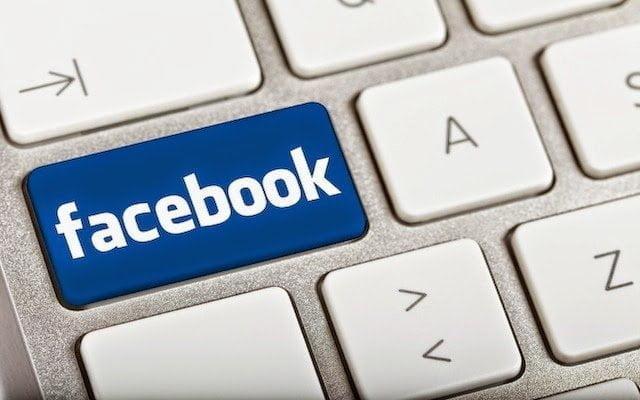 تعرف على أشهر اختصارات لوحة المفاتيح لـ فيسبوك 2