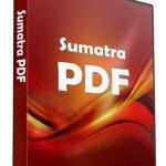 طرق تحويل ملفات Word الى pdf 5