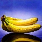 فوائد الحمص الغذائية و الصحية 4