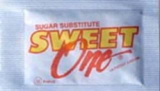 بدائل السكر ( سكر الدايت ) أو المحليات الصناعية فوائد أم أضرار ؟ 2