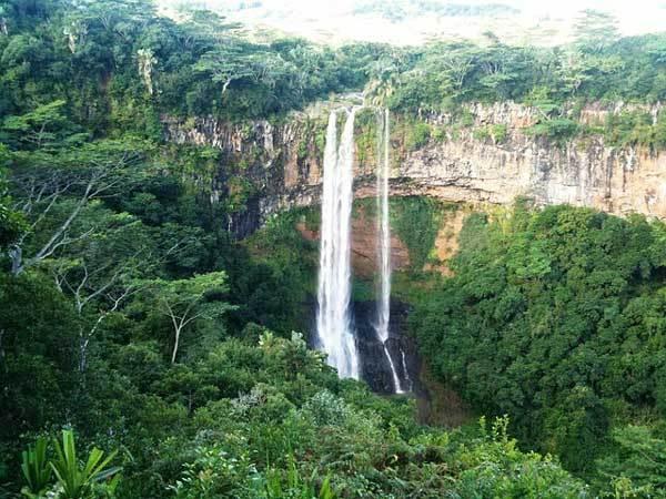 6 من أجمل الأماكن الطبيعية حول العالم 6