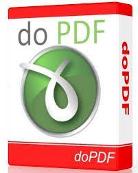 طرق تحويل ملفات Word الى pdf 2