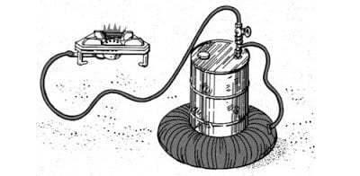 أفكار لإعادة تدوير بقايا الطعام والنفايات العضوية المنزلية 6