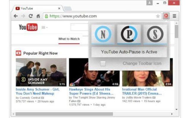 أفضل 7 إضافات يوتيوب لمتصفح جوجل كروم 3