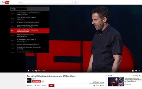 أفضل 7 إضافات يوتيوب لمتصفح جوجل كروم 6