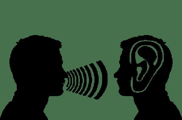 اختبر قوة سمعك