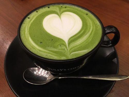 10 من فوائد الشاي الأخضر