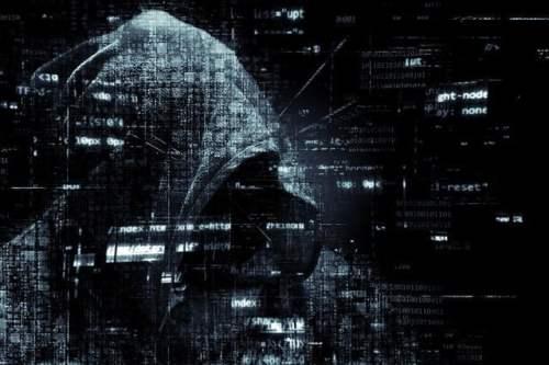 ترايتون : أول فيروس حاسوب قاتل للبشر استهدف منشأة سعودية