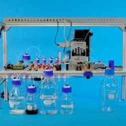 تخزين البيانات في الحمض النووي DNA، ثورة في حفظ المعلومات الرقمية 6