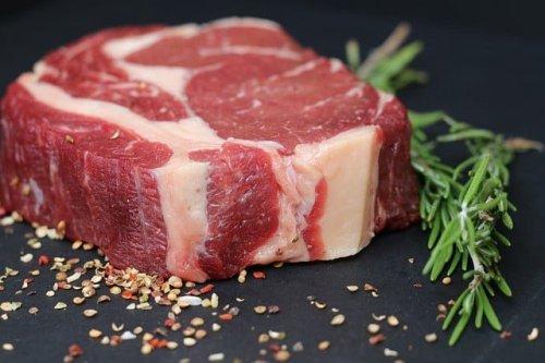 اللحوم الحمراء قد تزيد خطر الوفاة المبكرة