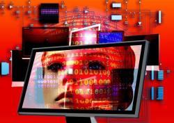 نقل وتخزين البيانات من الدماغ إلى الكمبيوتر صار ممكناً ! 3