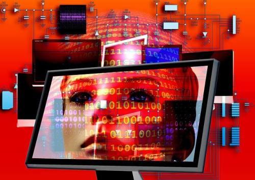 نقل وتخزين البيانات من الدماغ إلى الكمبيوتر صار ممكناً ! 1
