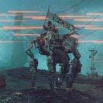 دراسة : الروبوتات ستقضي على مستقبل العديد من الوظائف في القريب العاجل 2