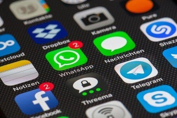 أفضل 5 بدائل مجانية لـ تطبيق واتساب WhatsApp