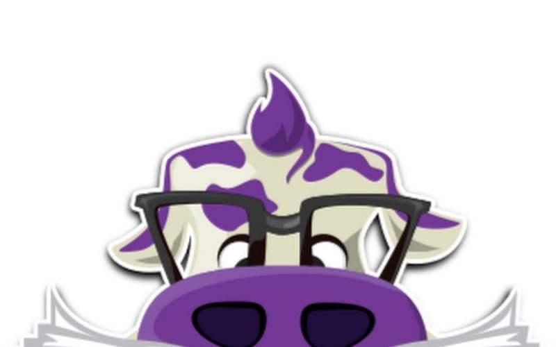 موقع تعليمي للأطفال والكبار : مواد تعليمية تفاعلية وتصميم ألعاب ومسابقات مجاناً 1