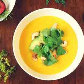Ruokailo Värikäs arki .vegaaniruokakurssi kokkikurssi kokkauskurssi helsinki espoo vantaa vegaaninen vegaani ruoanlaittokurssi