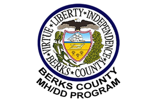 Berks County MH/DD Program