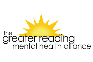 The Greater Reading Mental Health Alliance