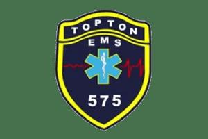 Topton EMS