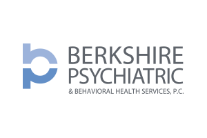 Berks Psychiatric