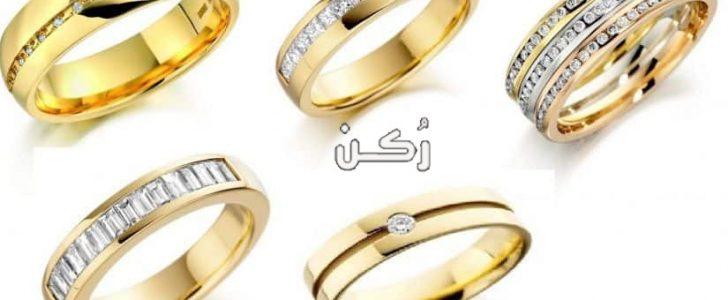 تفسير حلم رؤية خاتم الخطوبة للعزباء لابن سيرين والنابلسي