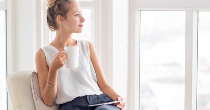 Ini 7 Manfaat Waktu Rileks Bagi Perempuan (Part. 2)