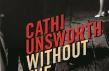 Cathi Unsworth