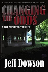 News-JD-ChangingTheOdds